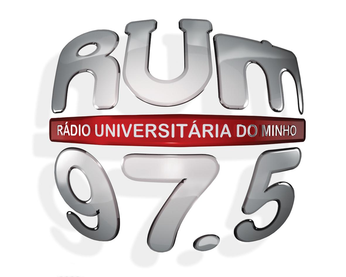 http://galardoesanossaterra.direnor.pt/images_user/parceiros/RUM_4dc183ef9d91a.jpg